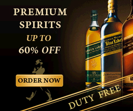 ordering whisky online canada vodka prix free shop cheap alcohol